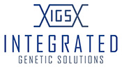 Integrated Genetic Solutions