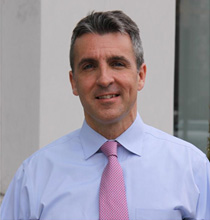 Angelo Baccellieri, M.D.